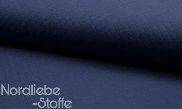 Baumwoll Stepp ~ Jeans