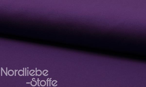 Jersey ~ UNI DARK Purple
