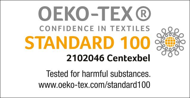oeko-tex_2102046_en