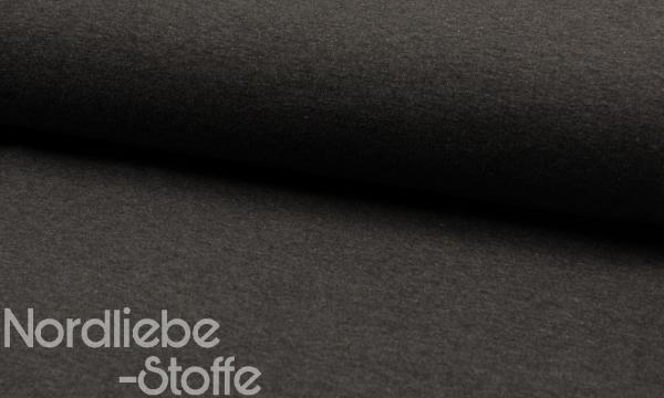 Jersey ~ MELANGE Grau
