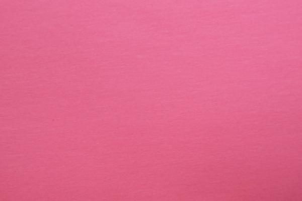 Jersey ~ UNI Light Pink