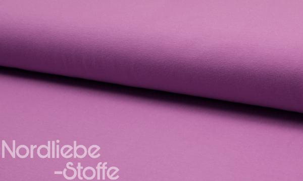 Jersey ~ UNI HELL Purple