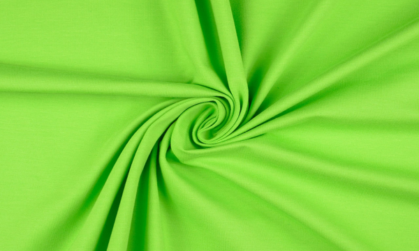 Jersey ~ UNI Lime