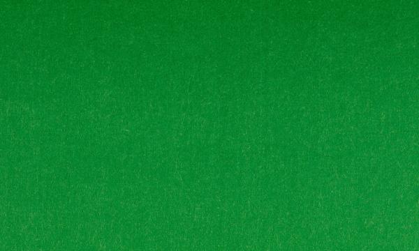 Bastel FILZ Grün 5mm Stärke