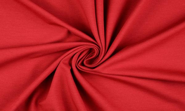 Jersey ~ UNI Kirsch Rot