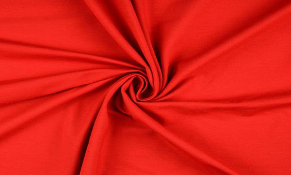 Jersey ~ UNI Feuer Rot