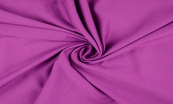 Jersey ~ UNI Violett