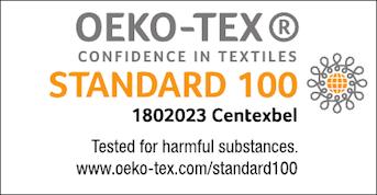 oeko-tex-1802023vdIjPReW4jyi7