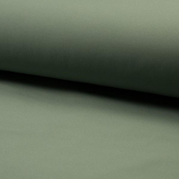 Softshell ~ UNI Oldgreen