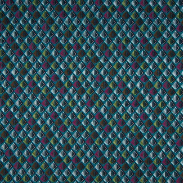 ORGANIC Jersey ~ Grafik Mix