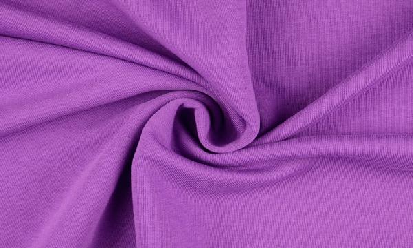 Kuschelsweat ~ Violett