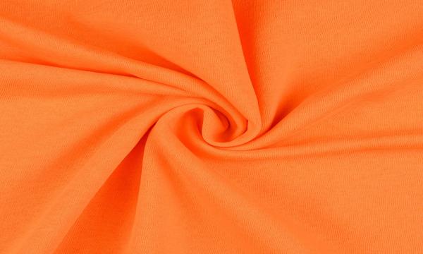 Kuschelsweat ~ Orange