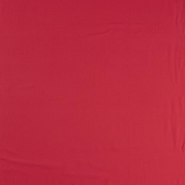 Jersey ~ UNI Blut Rot
