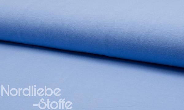 Jersey ~ UNI BABY Blau