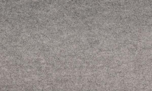 Bastel FILZ Grau 5mm Stärke