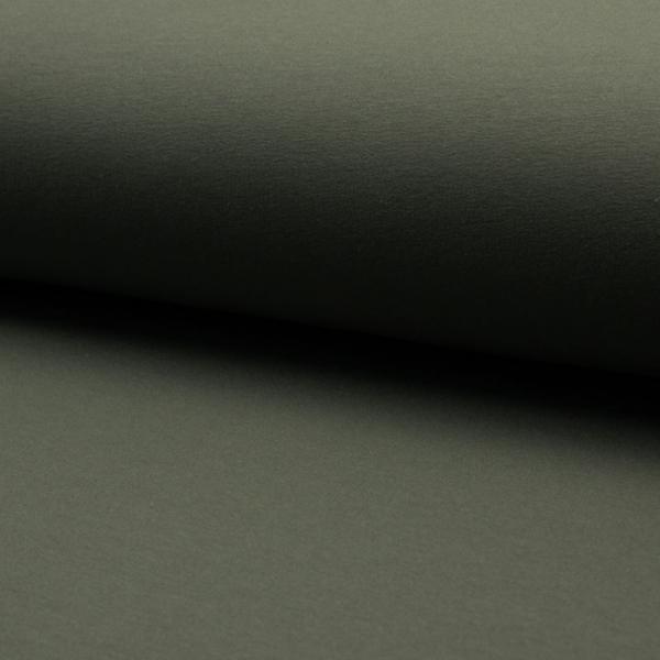 Kuschelsweat ~ Dark Khaki