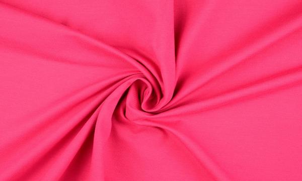 Jersey ~ UNI Pink