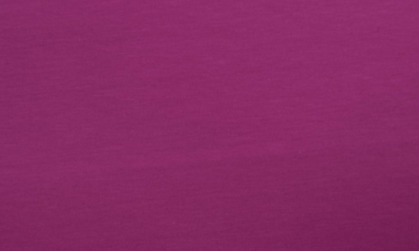 Jersey ~ UNI Fuchsia